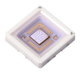UV-A 6060 1in1 405nm UV LED
